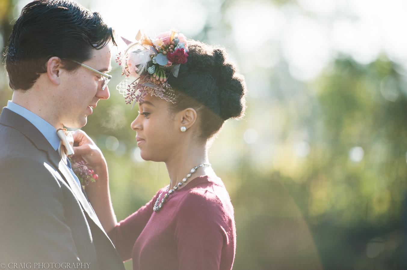 Churchview Farms Weddings Pittsburgh-0004