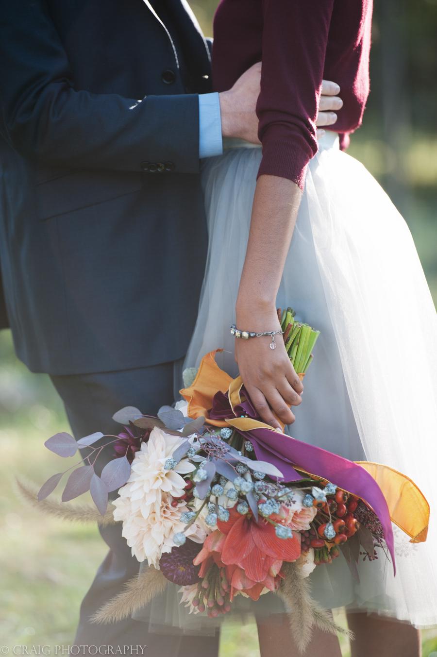 Churchview Farms Weddings Pittsburgh-0012