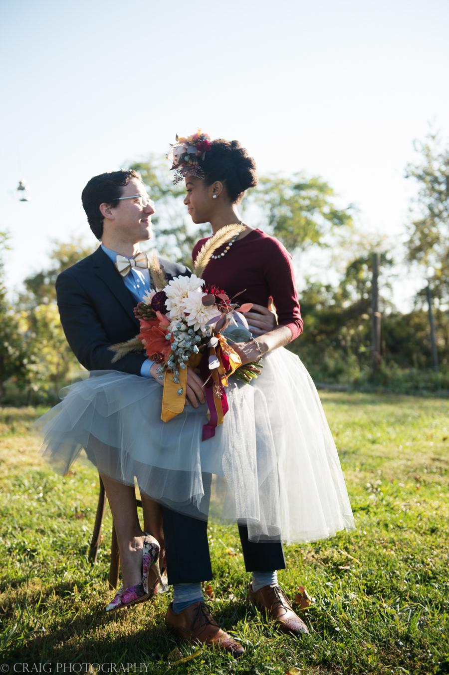 Churchview Farms Weddings Pittsburgh-0014
