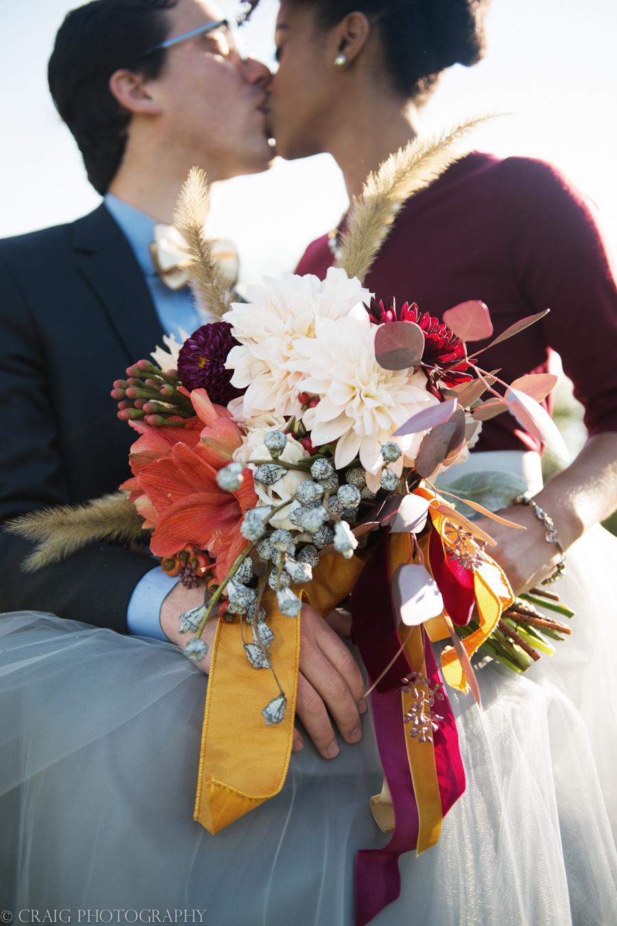 Churchview Farms Weddings Pittsburgh-0016