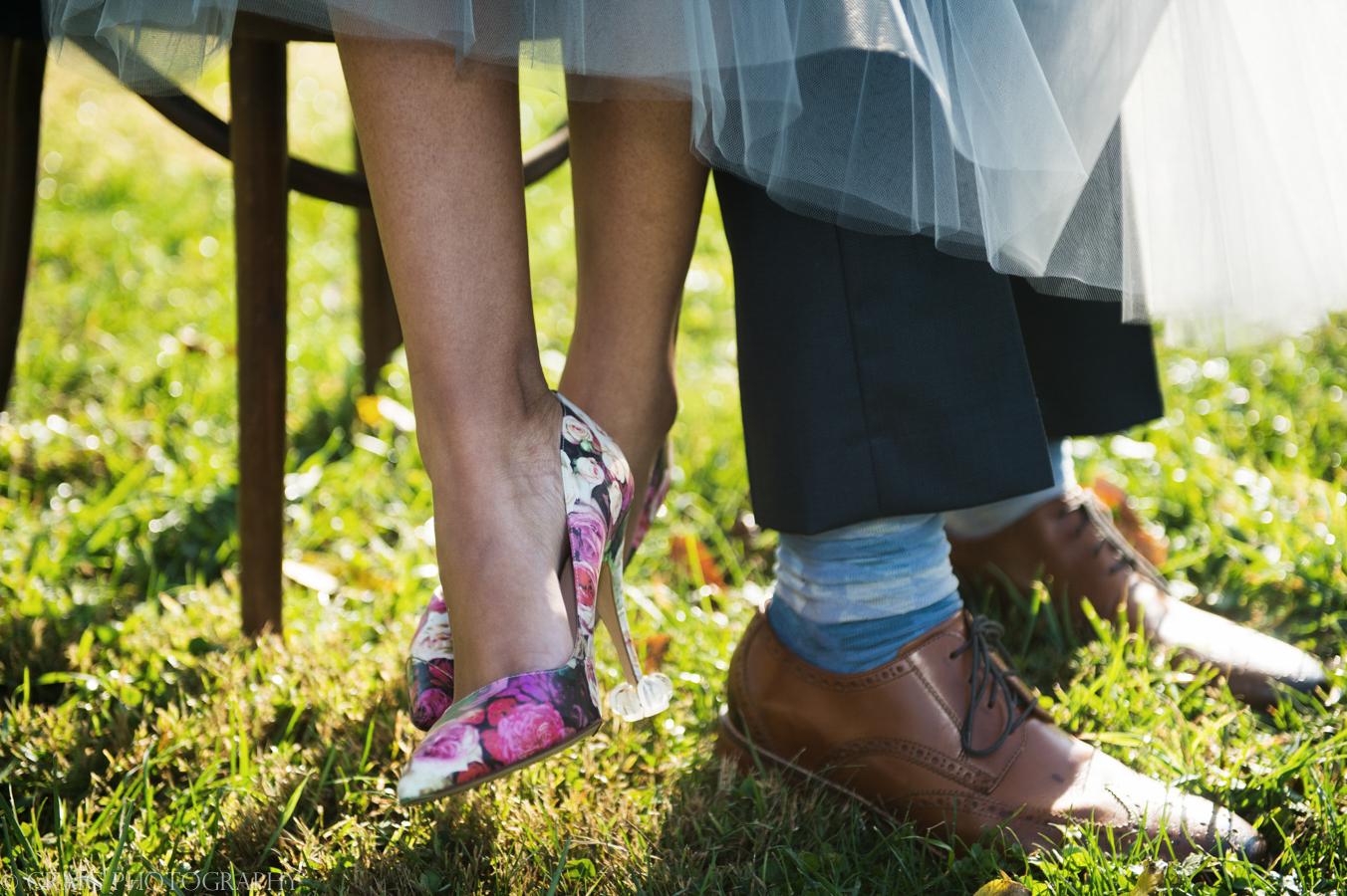 Churchview Farms Weddings Pittsburgh-0020