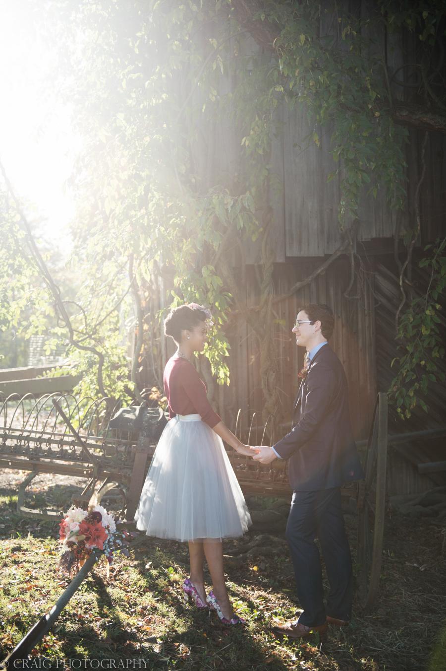 Churchview Farms Weddings Pittsburgh-0021