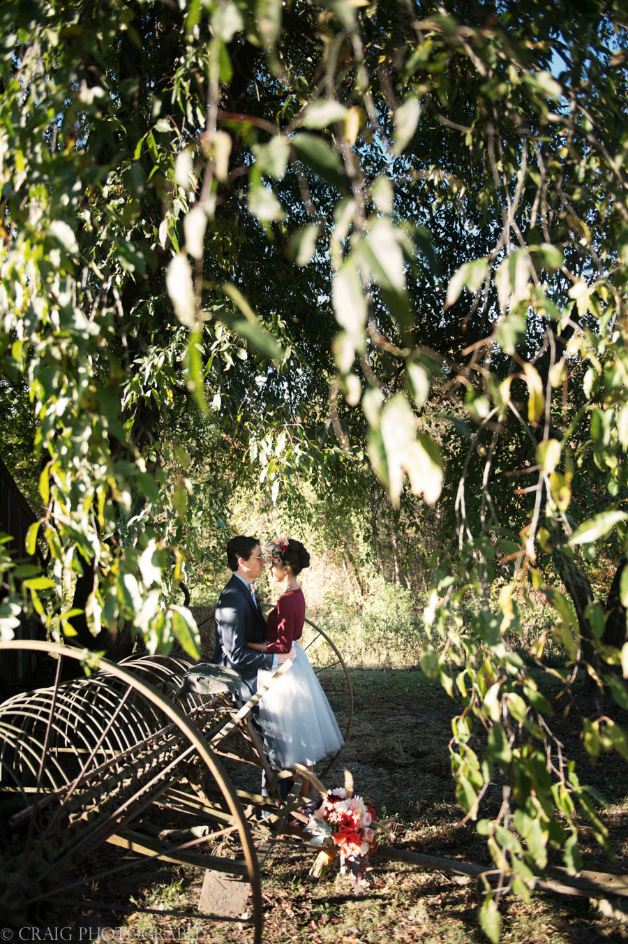 Churchview Farms Weddings Pittsburgh-0031