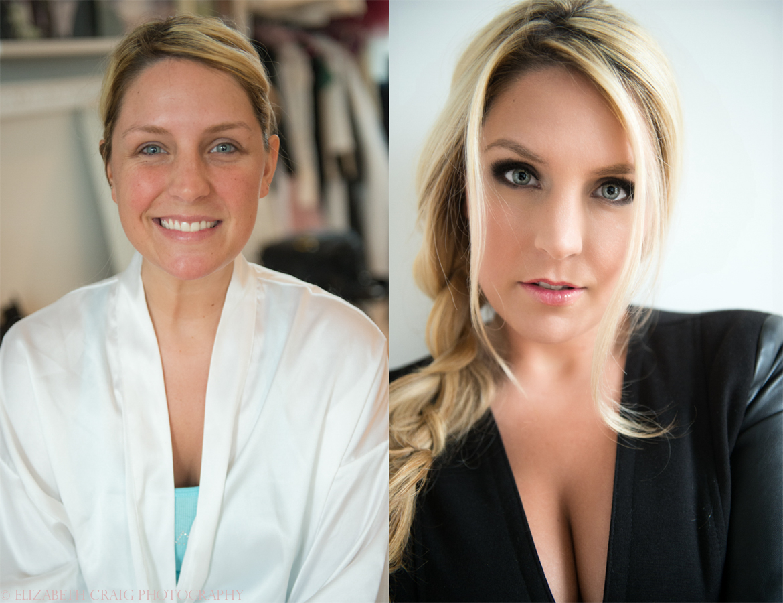 Before & After Boudoir Photos Elizabeth Craig Photography-0001