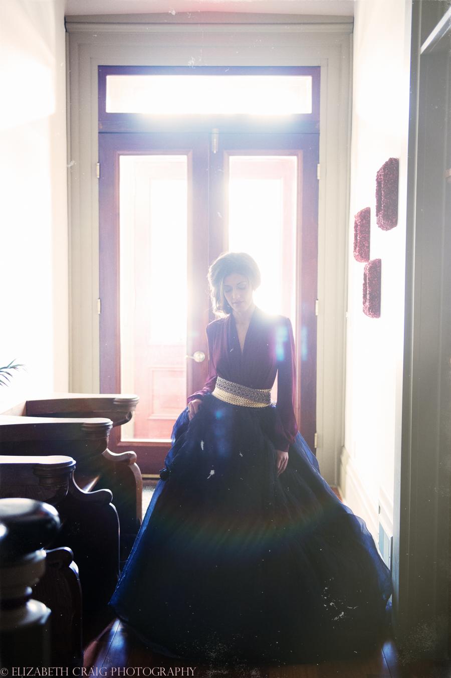 Boudoir Beauty Photos Elizabeth Craig Photography-0002