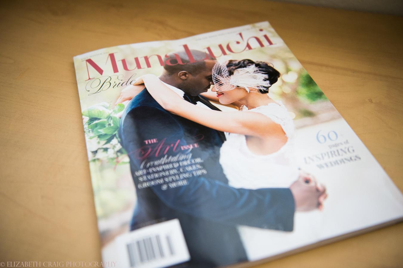 MunaLuchi Pittsburgh Wedding Feature | Elizabeth Craig Photography-0001