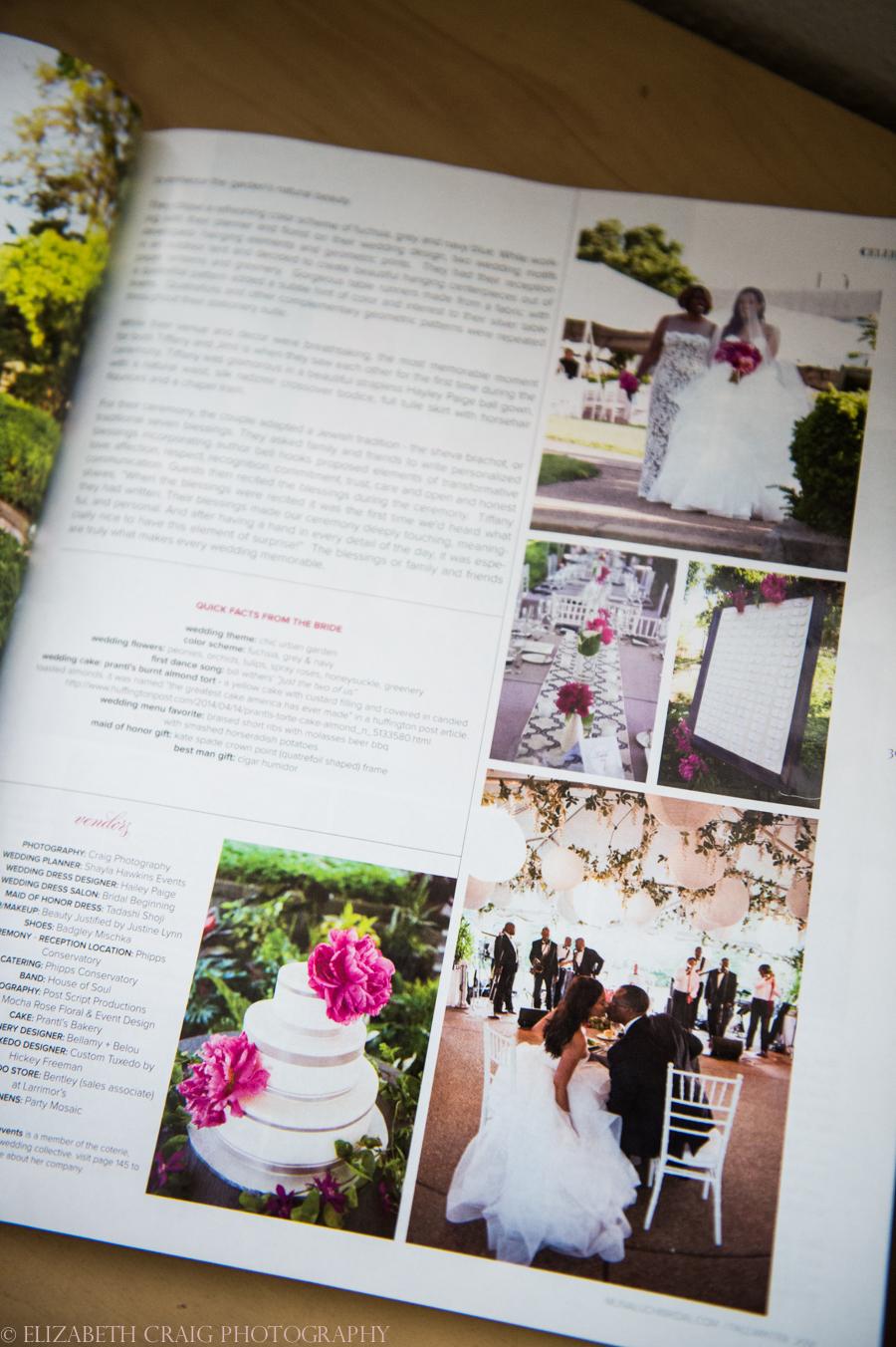 MunaLuchi Pittsburgh Wedding Feature | Elizabeth Craig Photography-0002