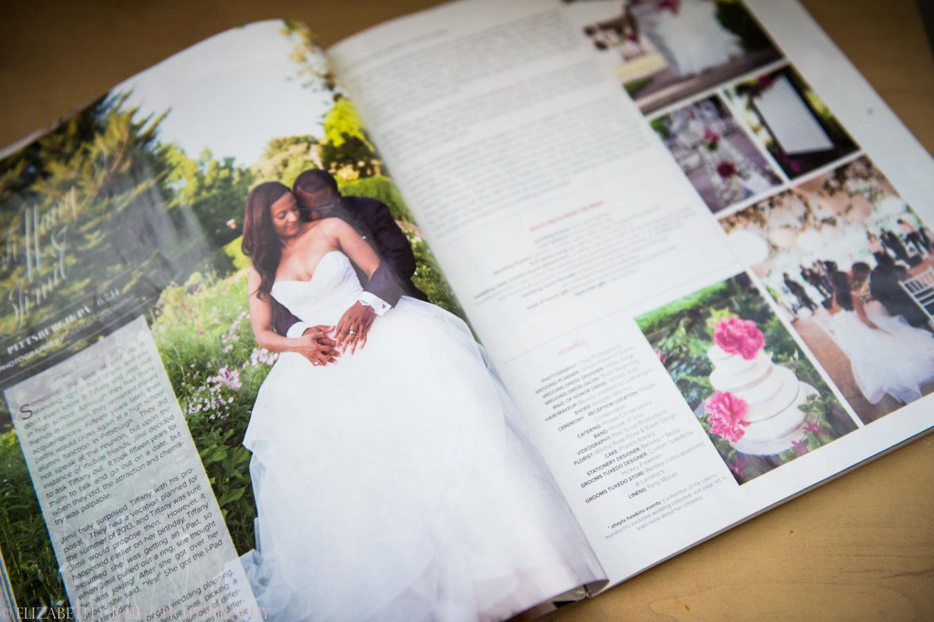 MunaLuchi Pittsburgh Wedding Feature | Elizabeth Craig Photography-0003
