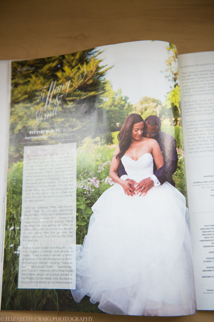 MunaLuchi Pittsburgh Wedding Feature | Elizabeth Craig Photography-0004