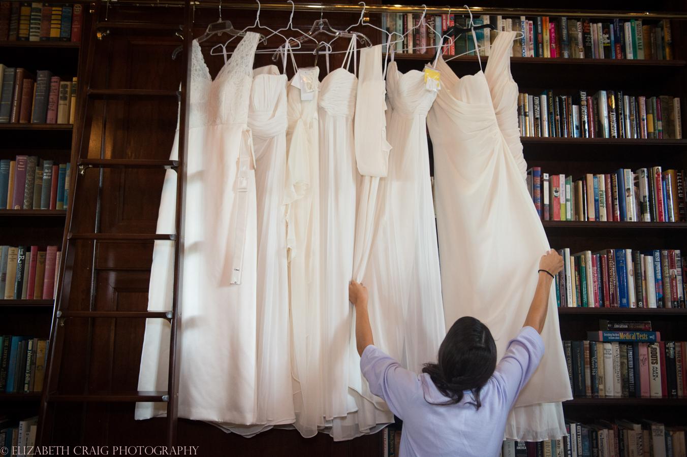 Sacred Heart Parish Omni William Penn Weddings Pittsburgh-0006