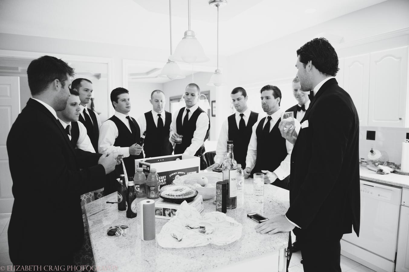 Sacred Heart Parish Omni William Penn Weddings Pittsburgh-0027