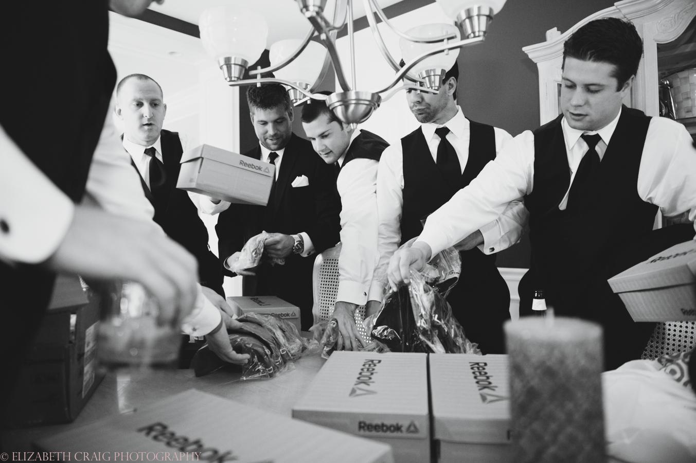 Sacred Heart Parish Omni William Penn Weddings Pittsburgh-0029