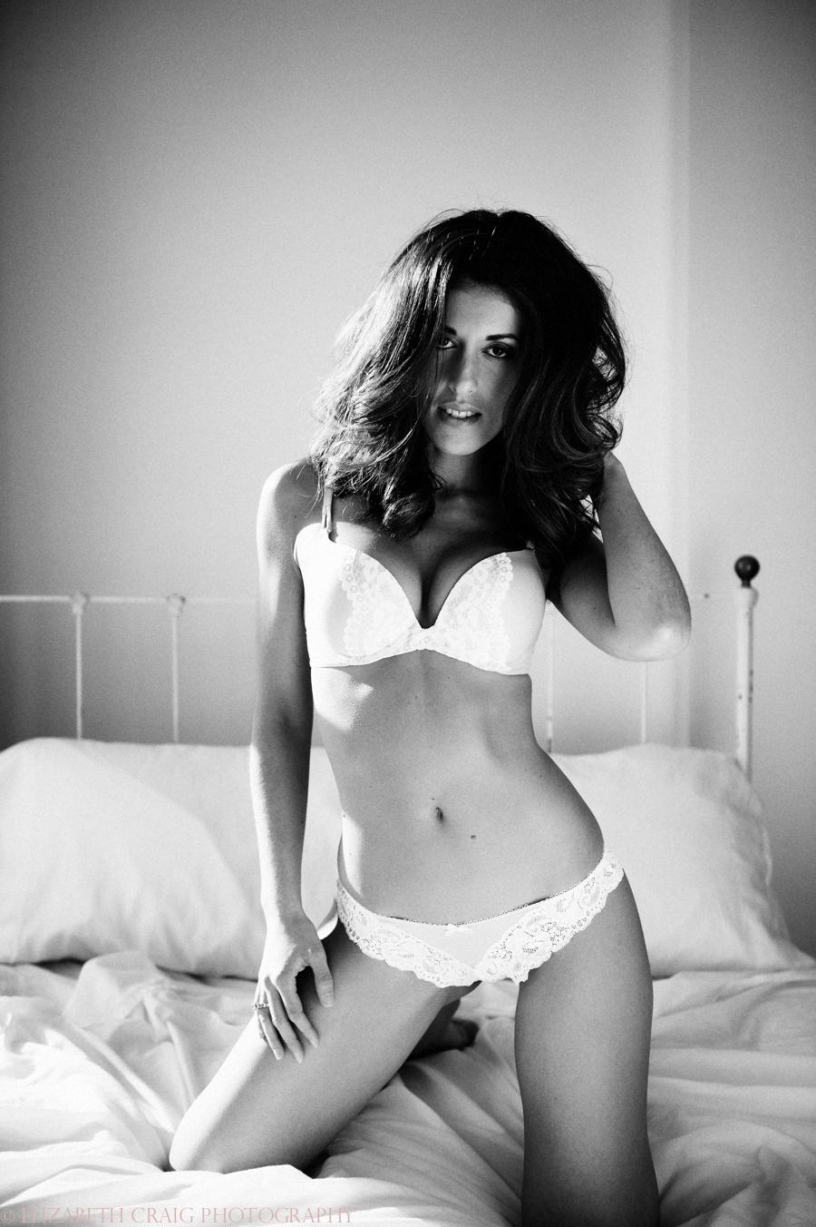 Sensual Boudoir Photos Elizabeth Craig Photography-0001