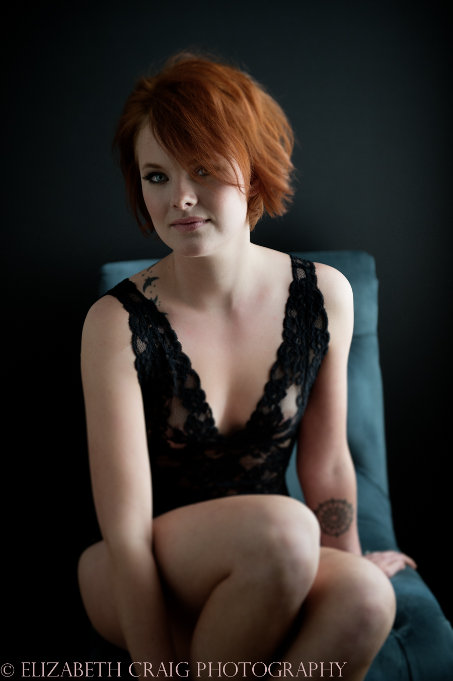 Beaut Boudoir Photography Pittsburgh-0002