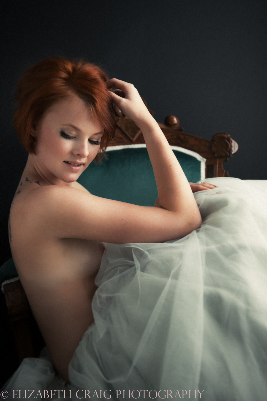 Beaut Boudoir Photography Pittsburgh-0003