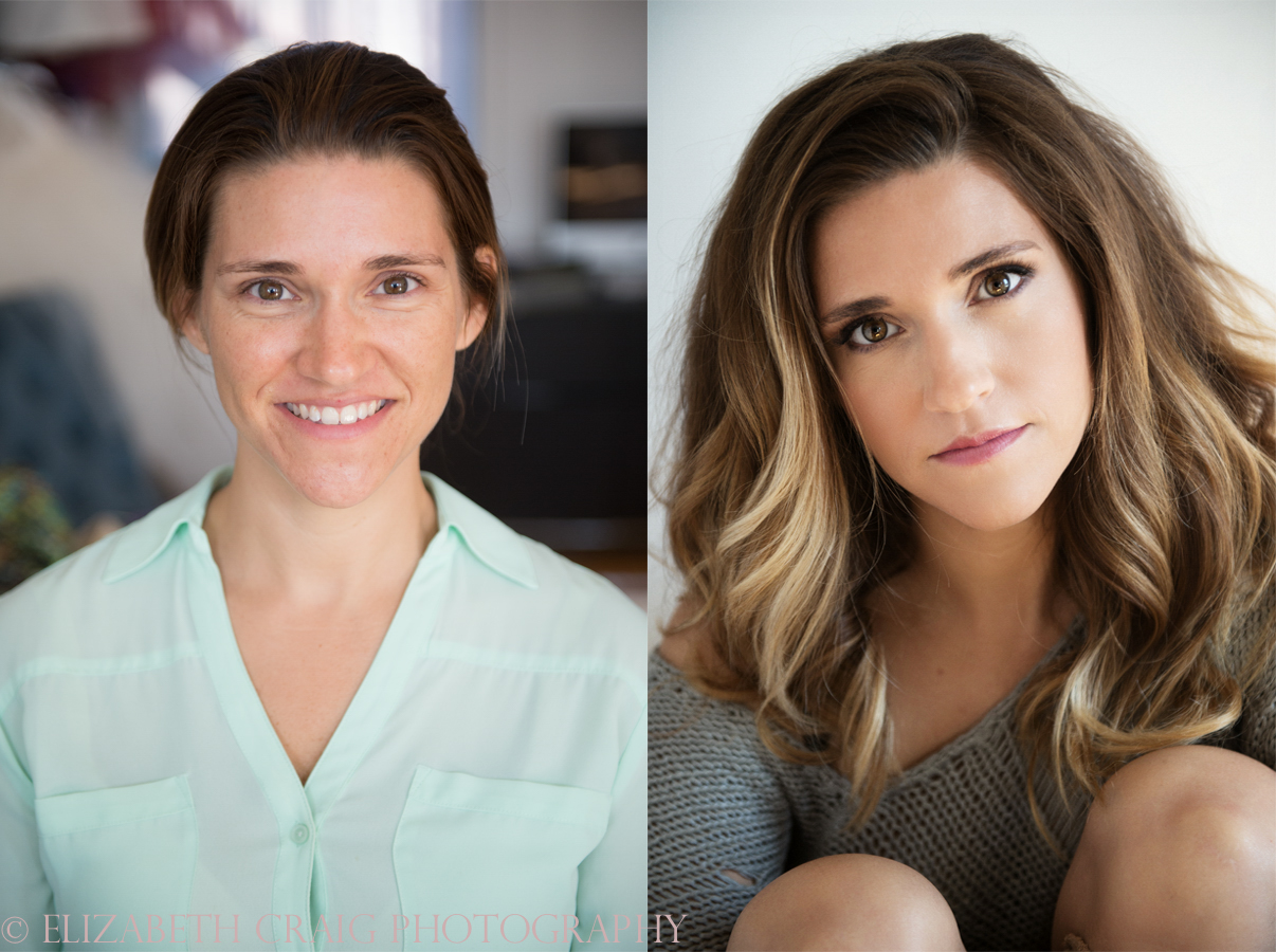 Beauty Photography Before & After-0001