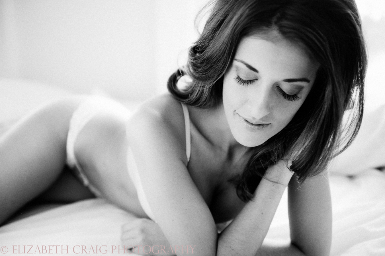 Fashion Boudoir Pittsburgh-0014