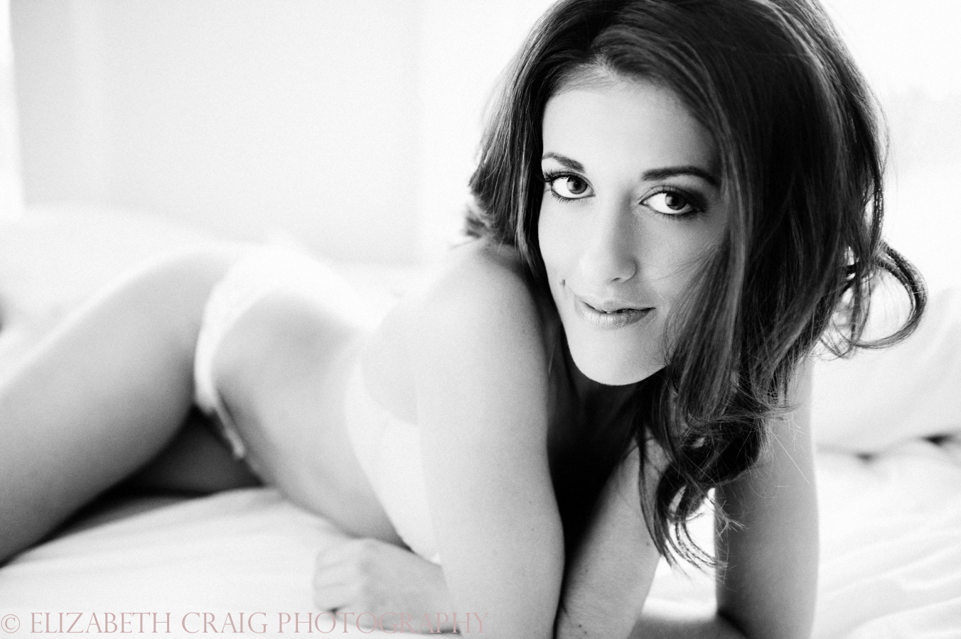 Fashion Boudoir Pittsburgh-0015