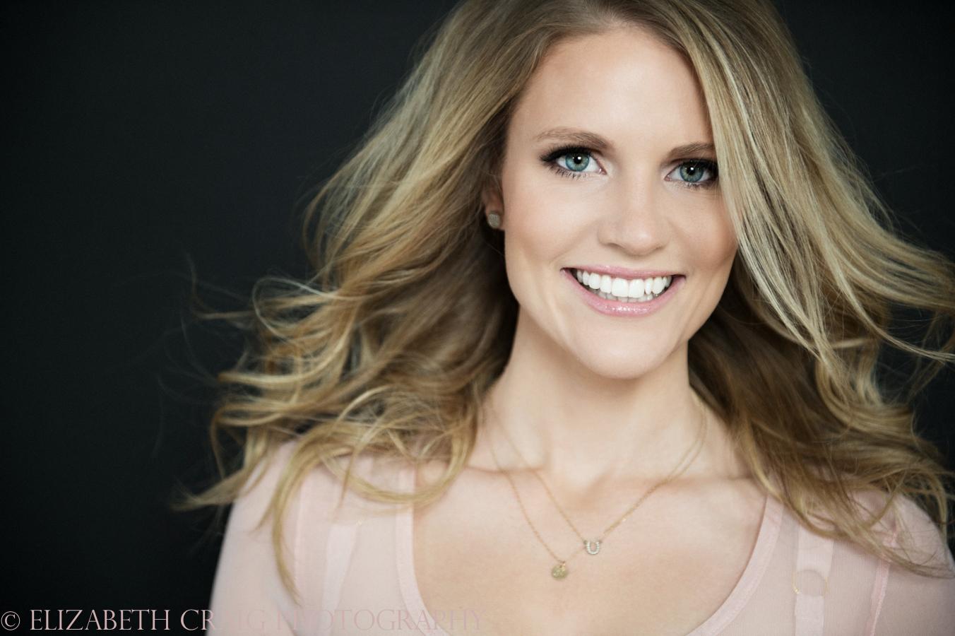 Pittsburgh Beauty & Boudoir Photographer-0002