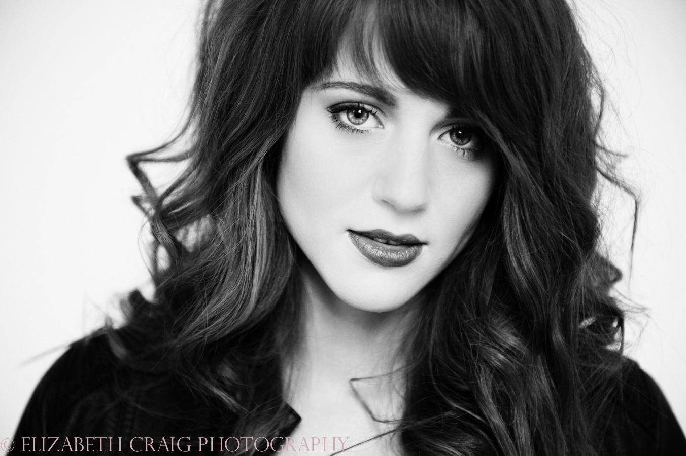 Pittsburgh Beauty Photographer-0002