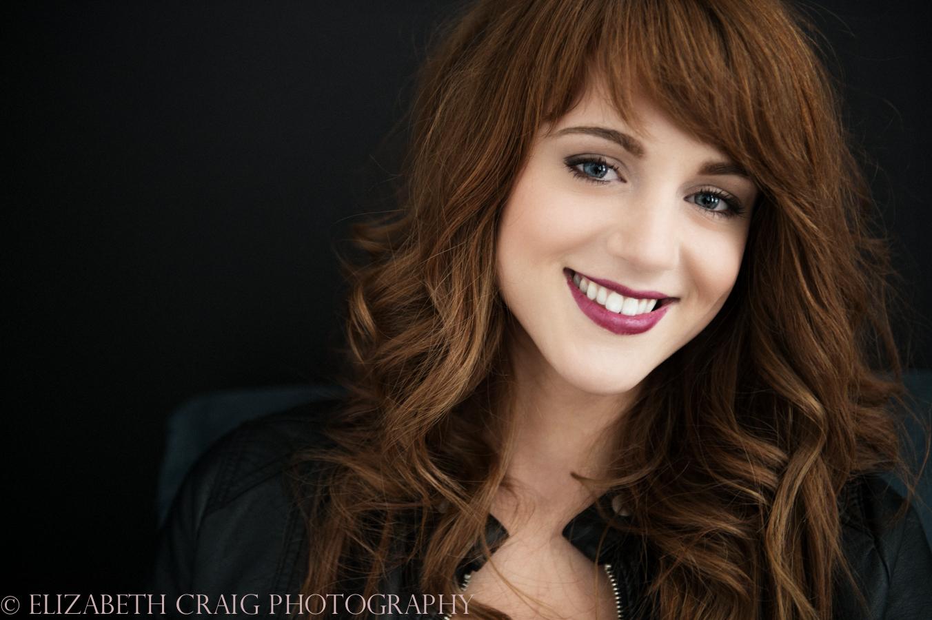 Pittsburgh Beauty Photographer-0007