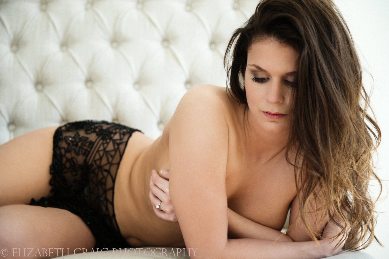 Elizabeth Craig Photography Boudoir Beauty-0006