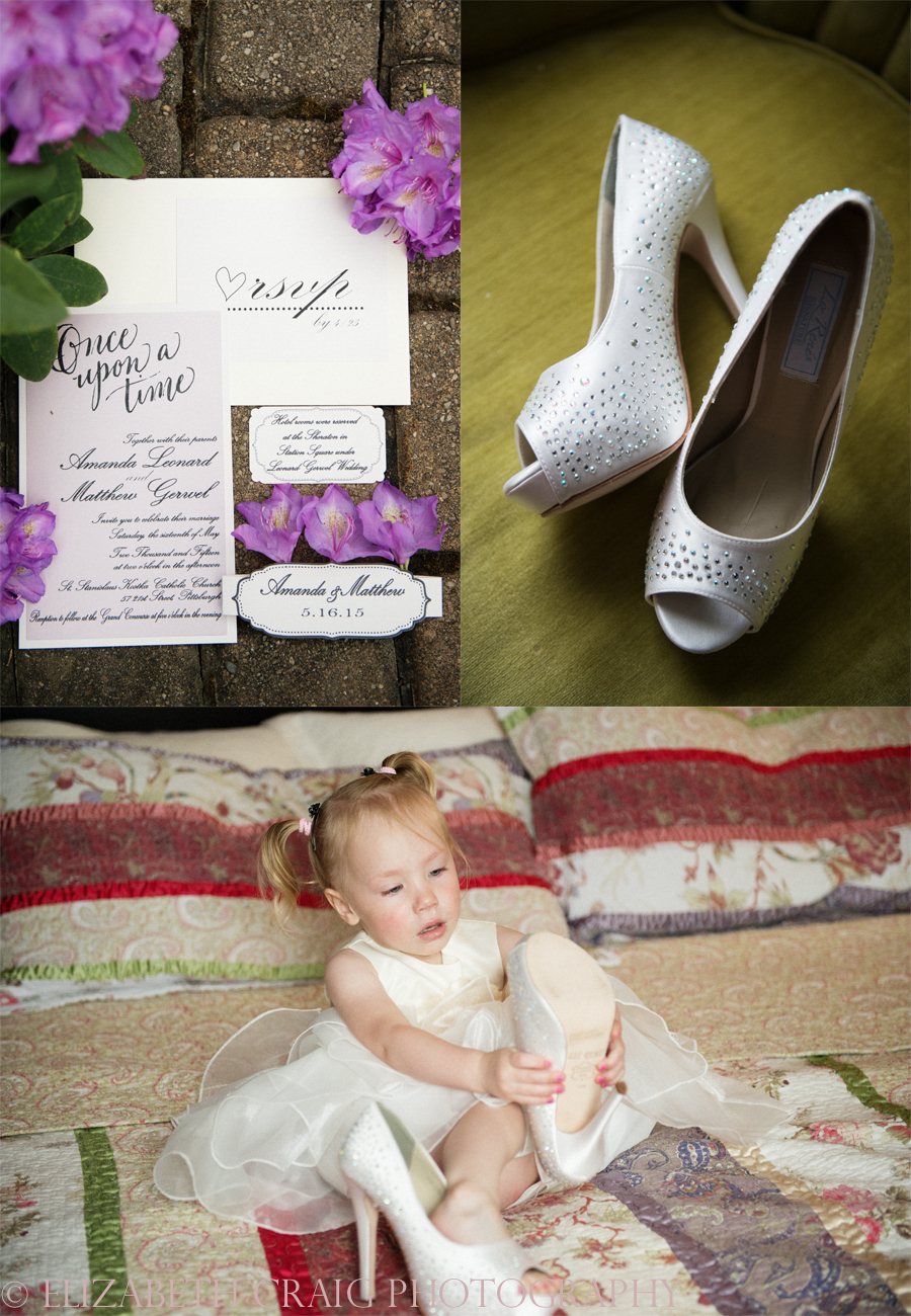 Elizabeth Craig Photography Pittsburgh Weddings-0001