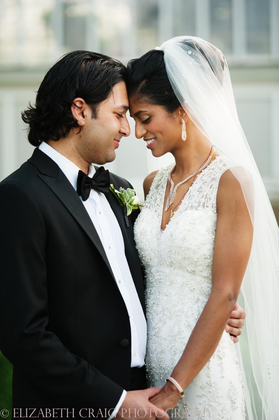 Phipps Conservatory Wedding Receptions-0010