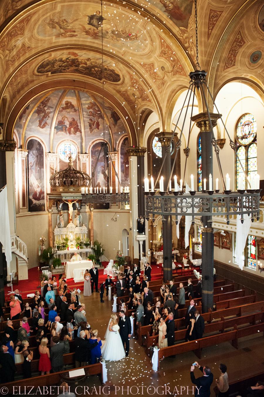 St. Stanislaus Kostka Church Pittsburgh-0001
