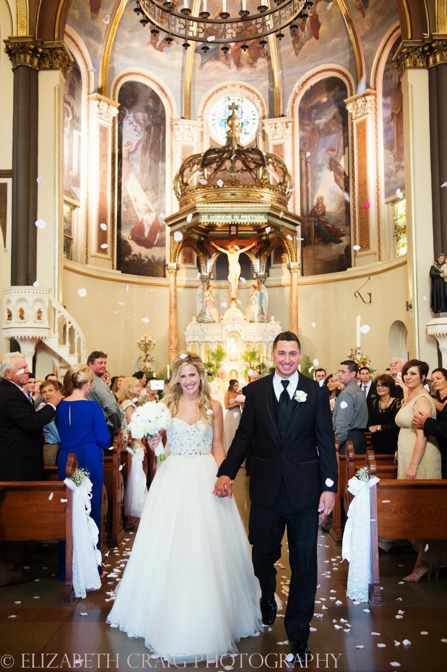 St. Stanislaus Kostka Church Pittsburgh-0002