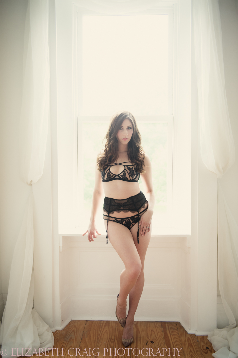 Boudoir Beauty Photos Pittsburgh-0015