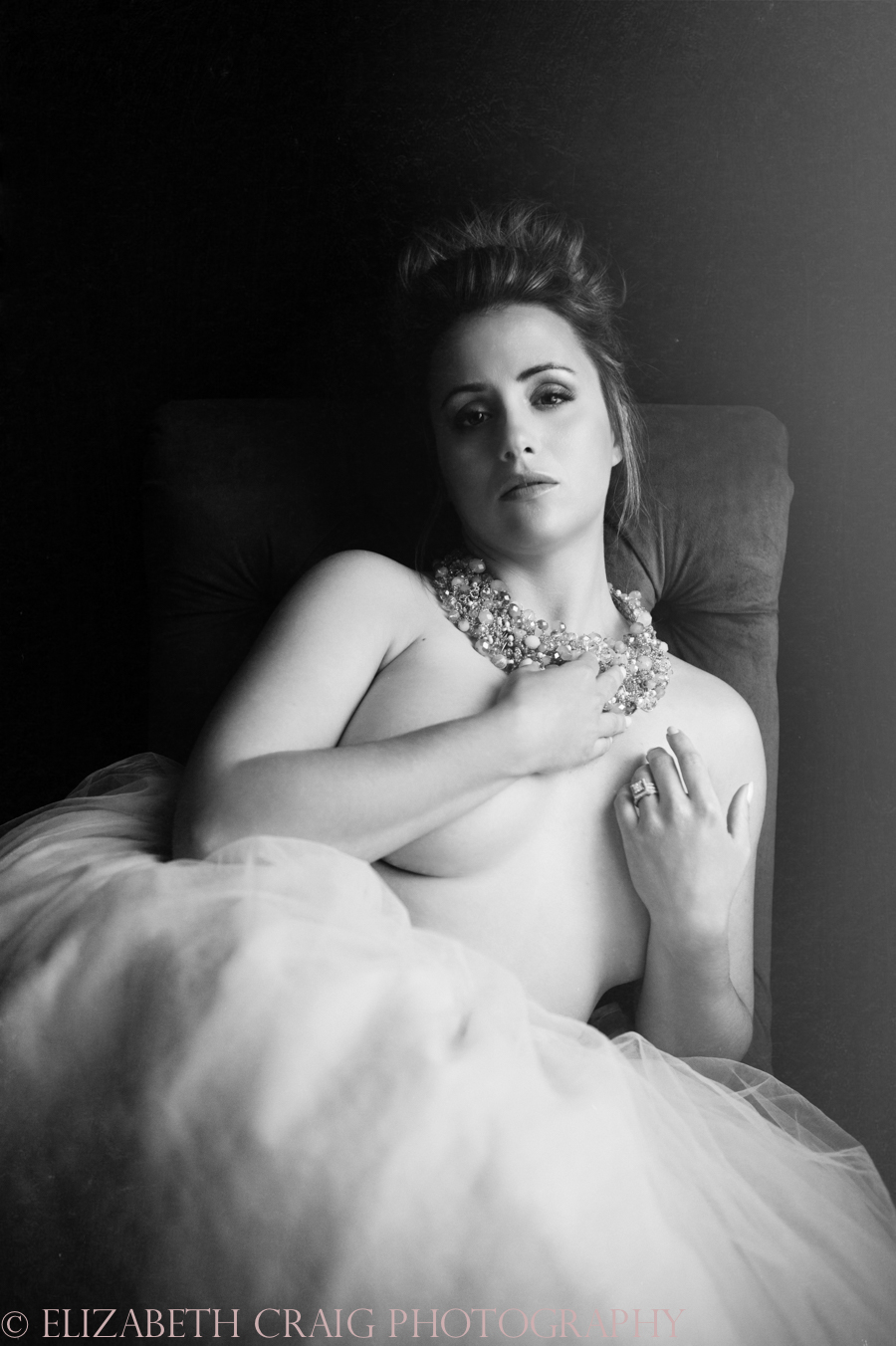 Pittsburgh Boudoir Photographer-0003