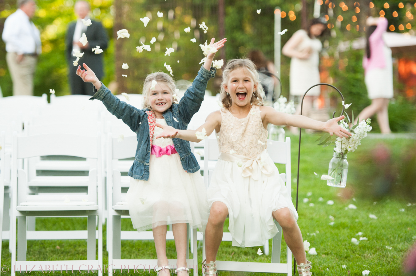 Shady Elms Farm Weddings and Receptions Elizabeth Craig Photography-0146