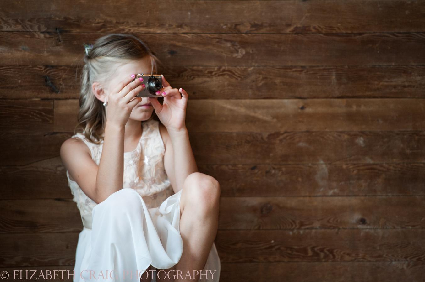 Shady Elms Farm Weddings and Receptions Elizabeth Craig Photography-0155