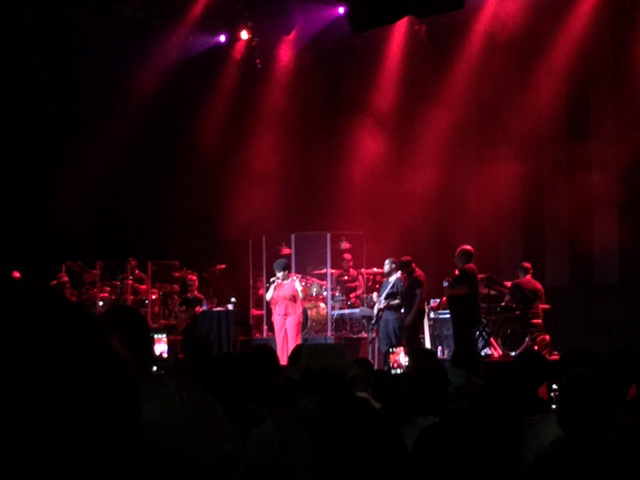 Jill Scott Atlantic City-0003