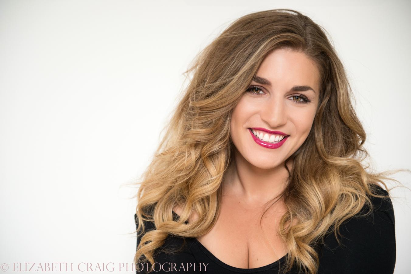 Pittsburgh Beauty Boudoir Photographer-0003