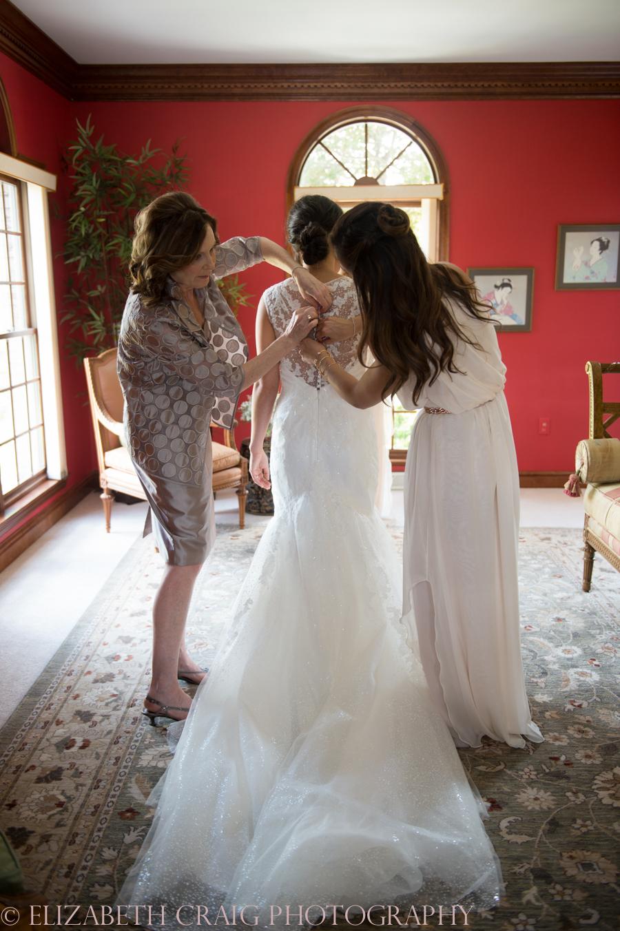 Pittsburgh Wedding Photographers-0006