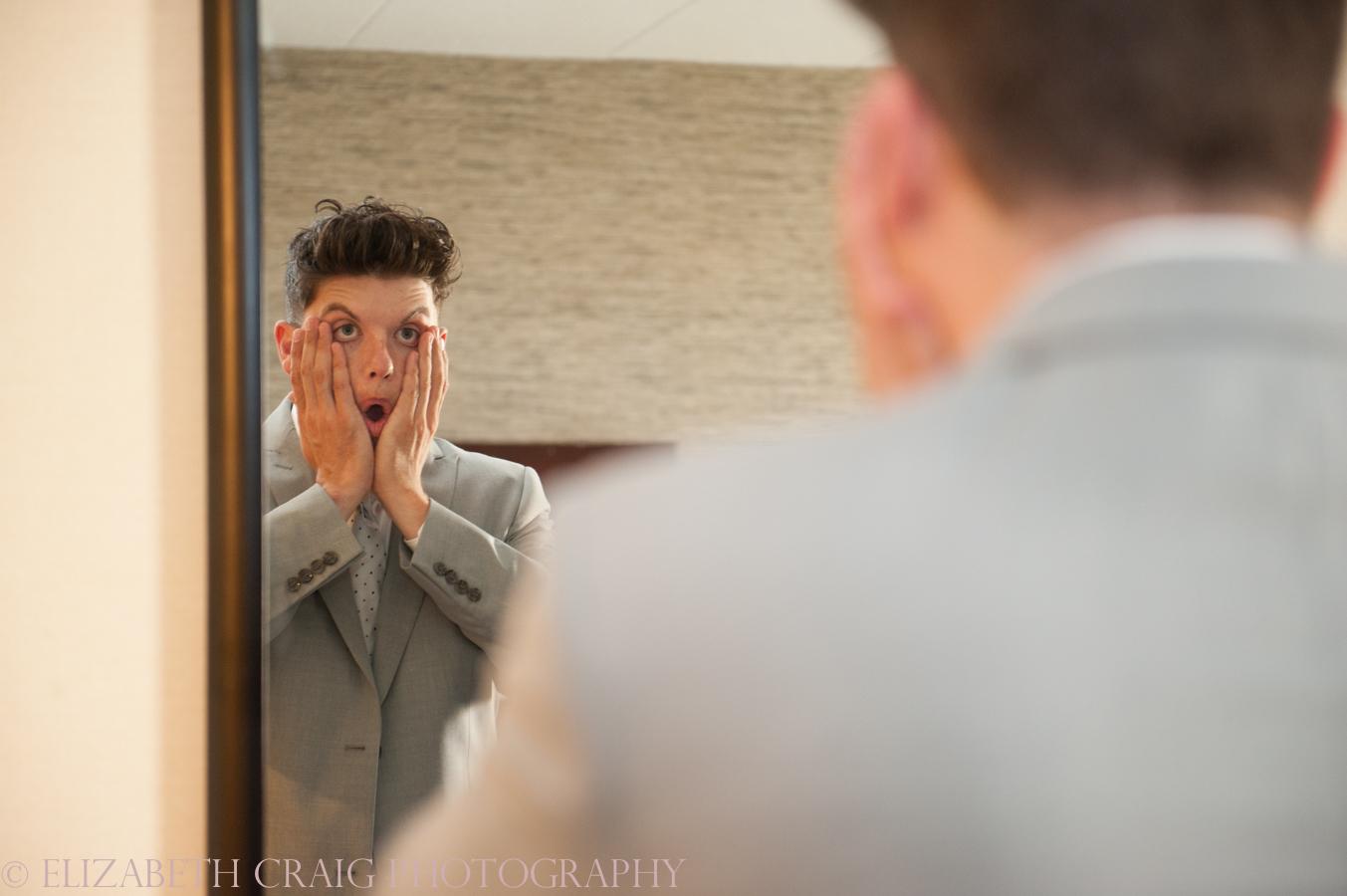 Pittsburgh Wedding Photographers-0016