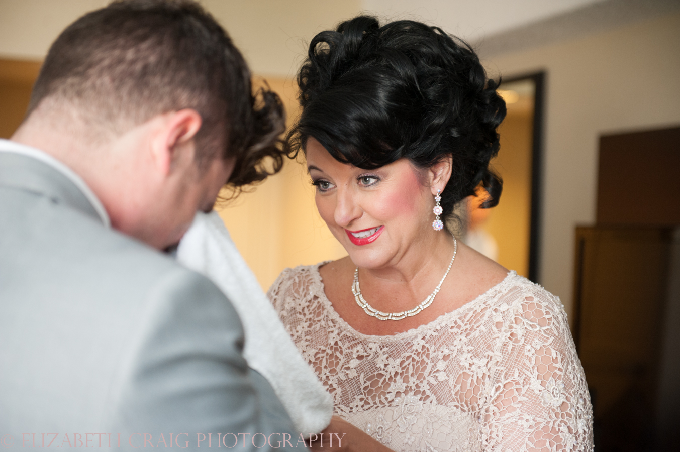 Pittsburgh Wedding Photographers-0018