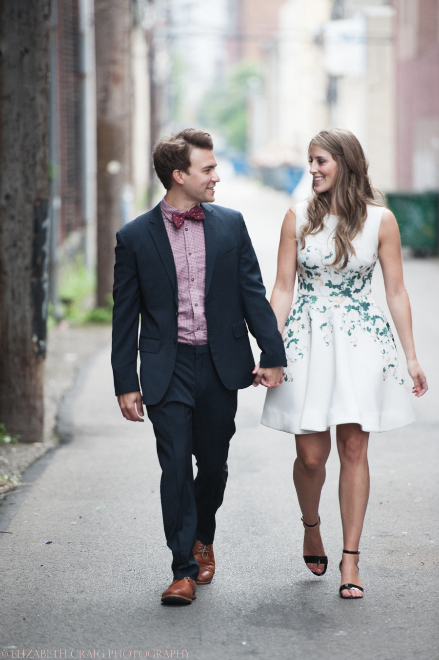 Strip District Engagement Sessions-0001