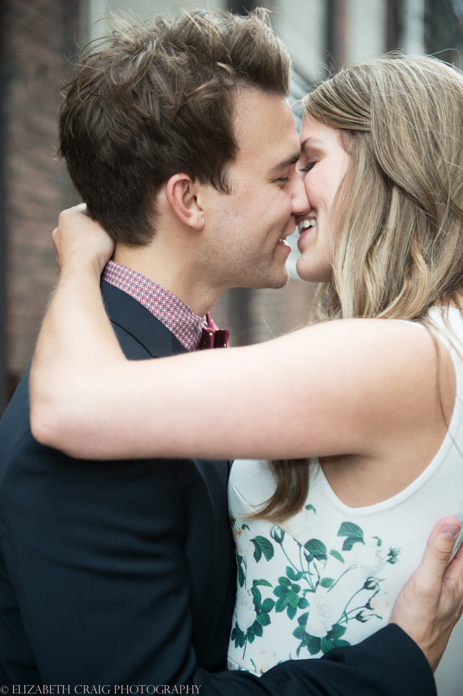Strip District Engagement Sessions-0002