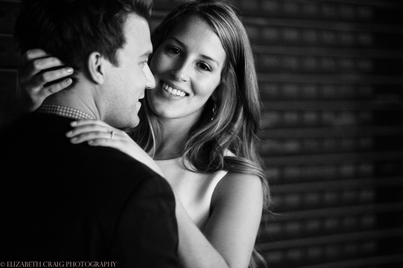 Strip District Engagement Sessions-0007