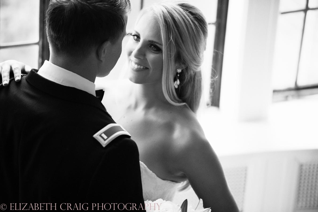 Pittsburgh Bridal Portraits | Wedding Couple Portraits-0001