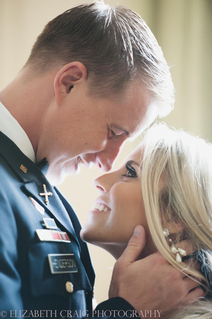 Pittsburgh Bridal Portraits | Wedding Couple Portraits-0003