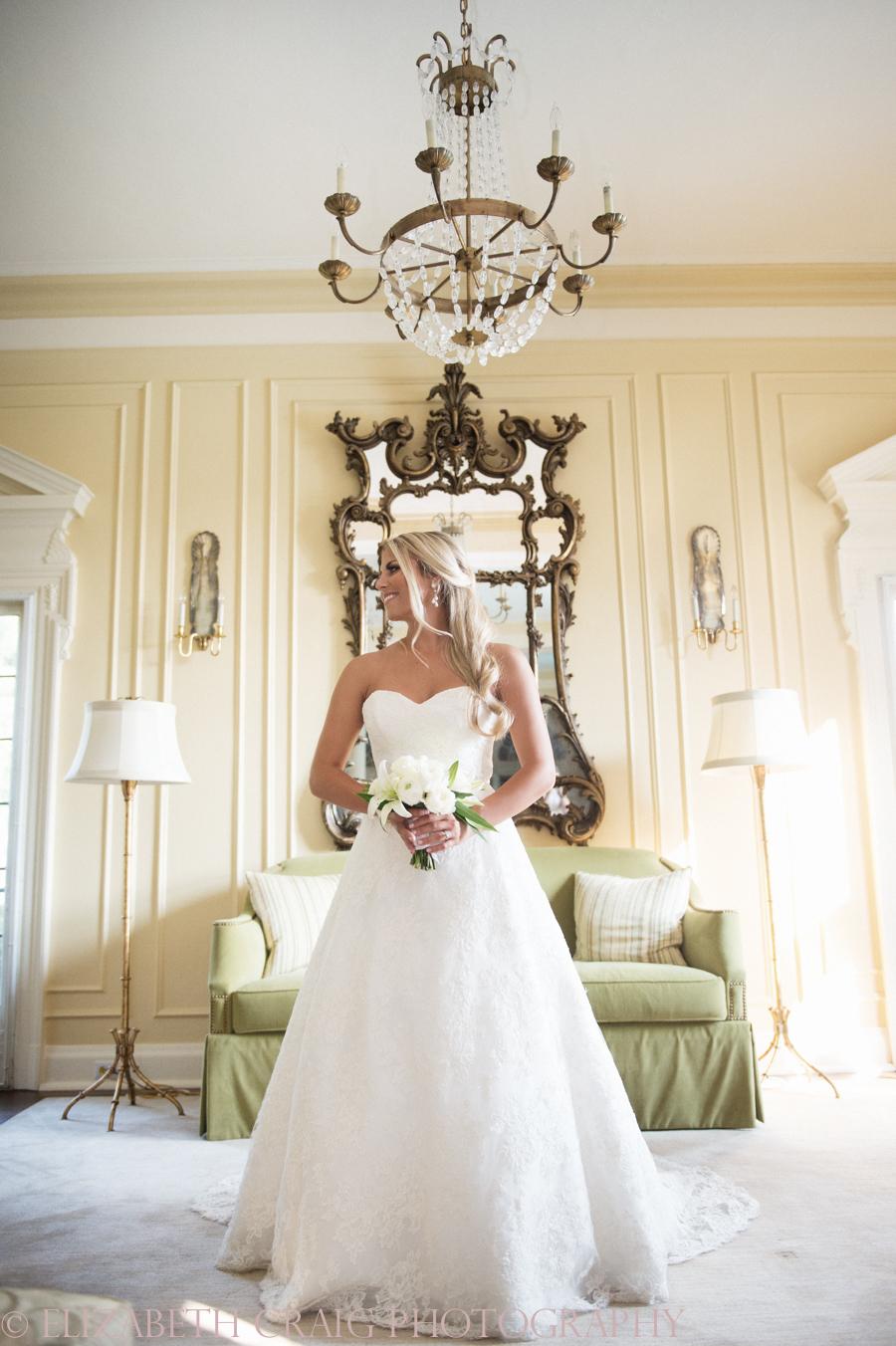 Pittsburgh Bridal Portraits | Wedding Couple Portraits-0004