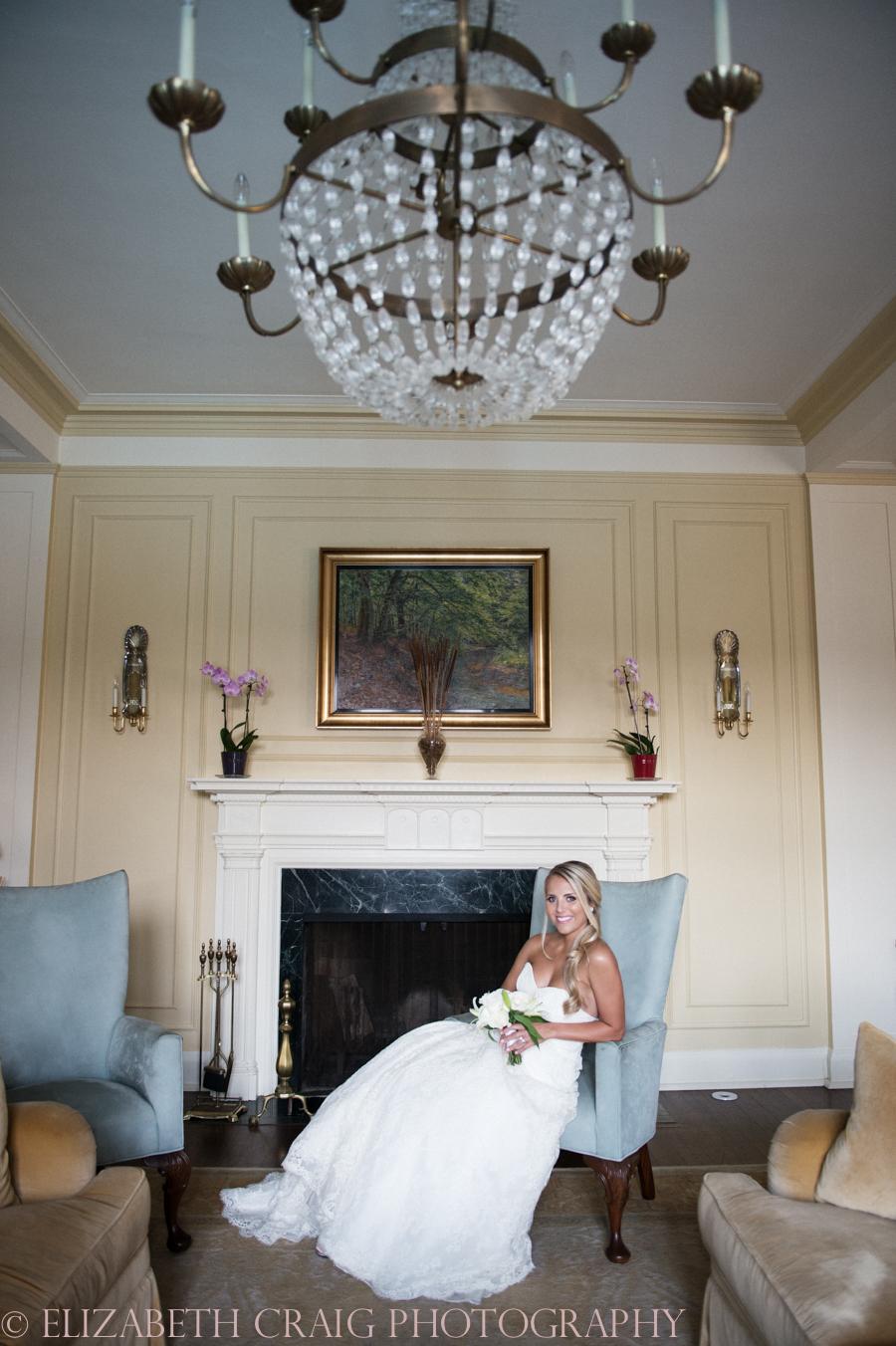 Pittsburgh Bridal Portraits | Wedding Couple Portraits-0008