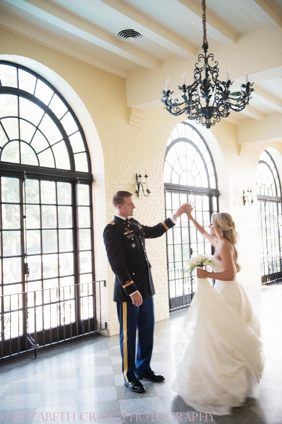 Pittsburgh Bridal Portraits | Wedding Couple Portraits-0010