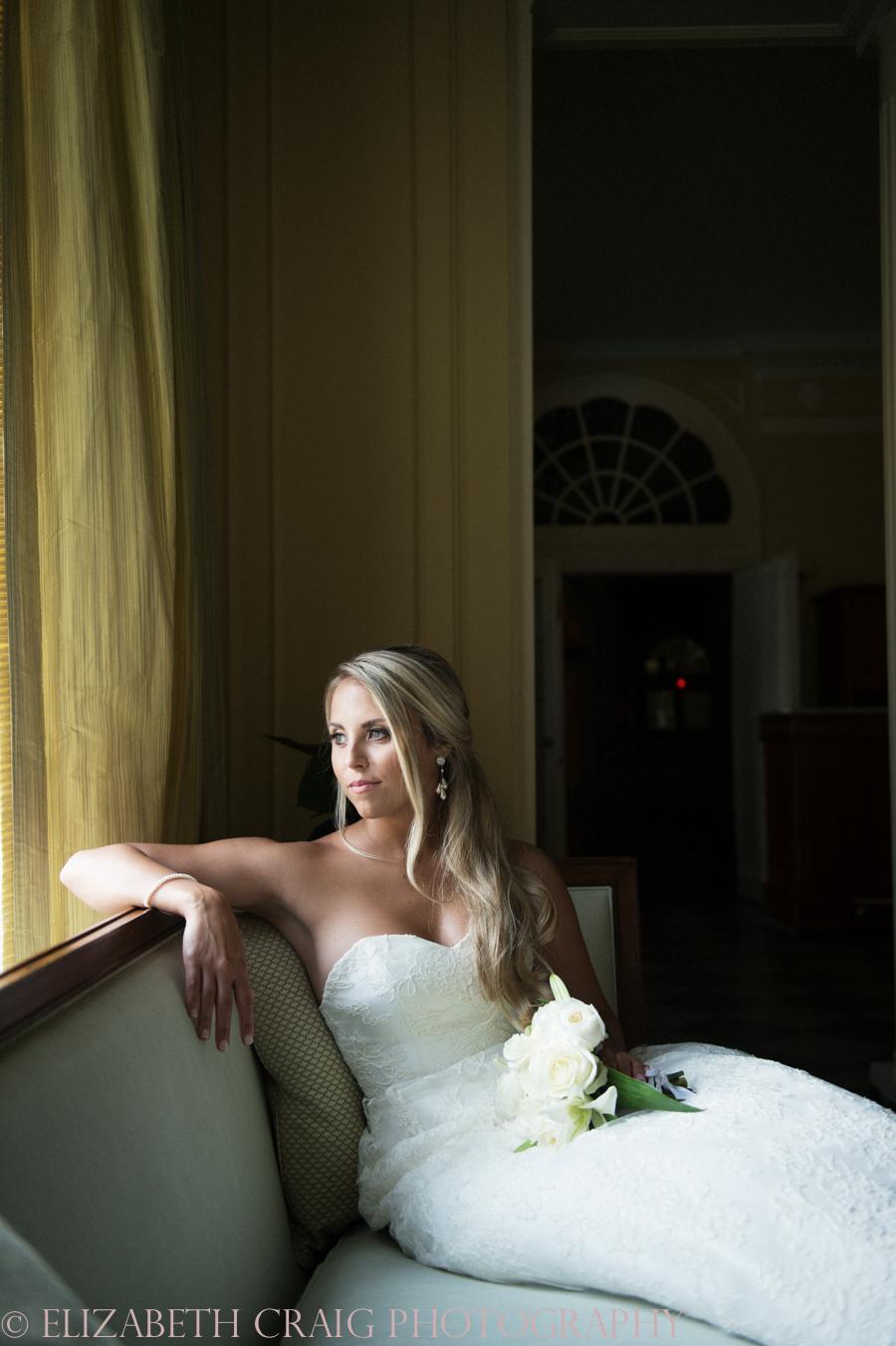 Pittsburgh Bridal Portraits | Wedding Couple Portraits-0011