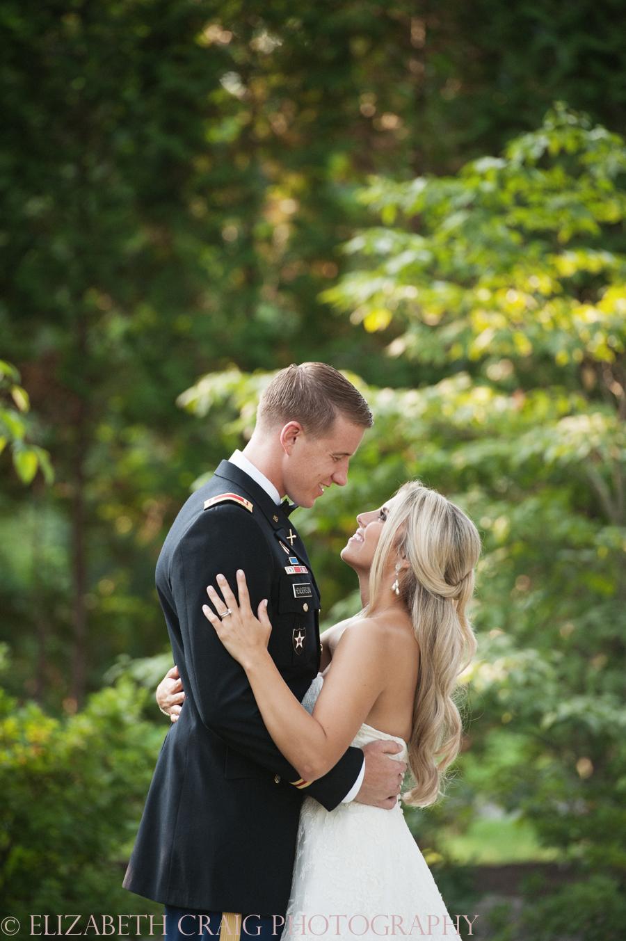 Pittsburgh Bridal Portraits | Wedding Couple Portraits-0015