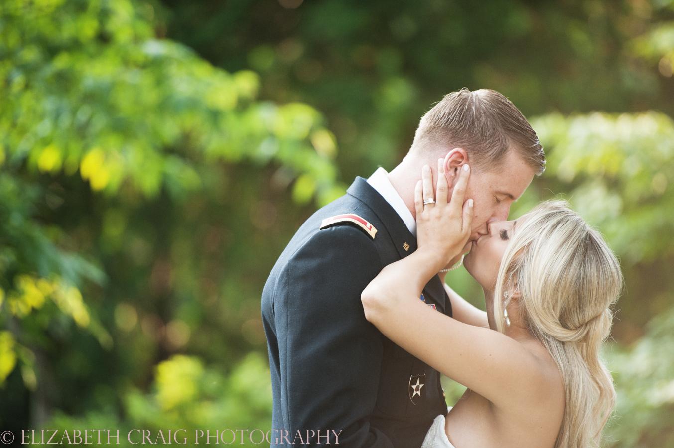 Pittsburgh Bridal Portraits | Wedding Couple Portraits-0016